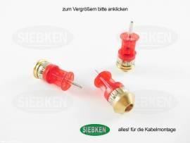Kabelendstecker KES iKx 1,2GHz - Bild vergrößern